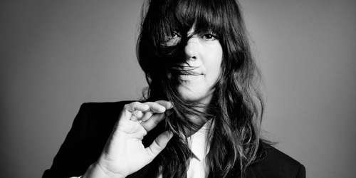 Cat Power / 1ère partie