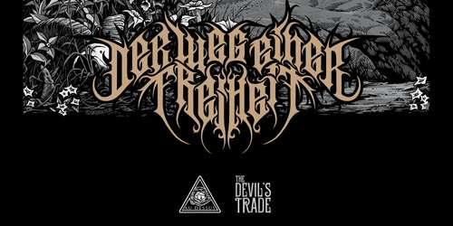 Der Weg Einer Freiheit / Au Dessus / The Devil's Trade