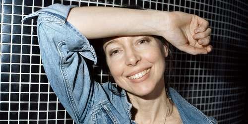 Jeanne Cherhal